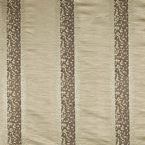 Prestigious Textiles Safari Pride Savanna Curtain Fabric