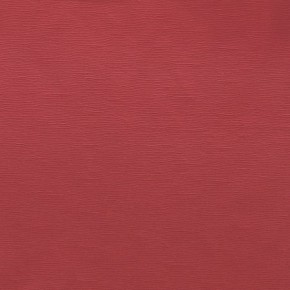 Clarke and Clarke Prima Prima Rosso Made to Measure Curtains