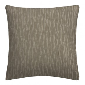 Prestigious Textiles Atrium Ripple Auburn Cushion Covers