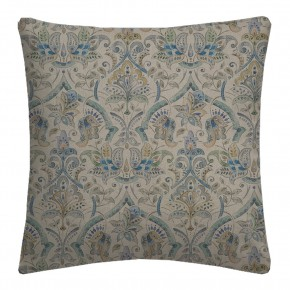 Country Garden Rosalie Mineral Cushion Covers