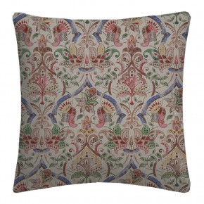 Country Garden Rosalie Multi Cushion Covers