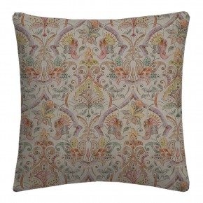 Country Garden Rosalie Summer Cushion Covers
