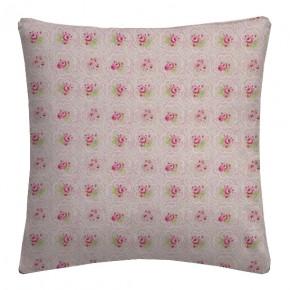 Clarke_gardenparty_rosetile_pink