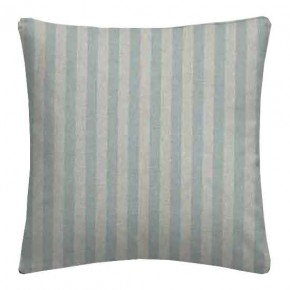 Clarke and Clarke Glenmore Rowan Duckegg Cushion Covers