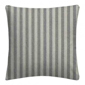 Clarke and Clarke Glenmore Rowan Flannel Cushion Covers