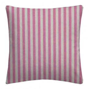 Clarke and Clarke Glenmore Rowan Fuchsia Cushion Covers