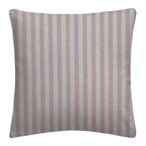Clarke and Clarke Glenmore Rowan Heather Cushion Covers