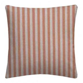Clarke and Clarke Glenmore Rowan Spice Cushion Covers