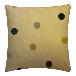 Prestigious Textiles Jubilee Sandringham Denim Cushion Covers