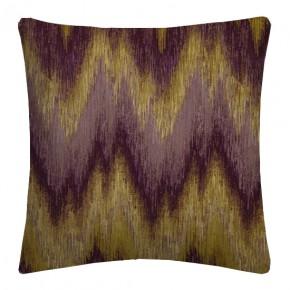 Prestigious Textiles Iona Santorini Orchid Cushion Covers