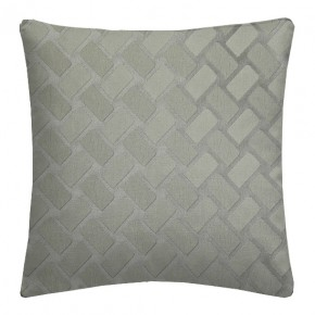 Prestigious Textiles Perception Segment Stone Cushion Covers