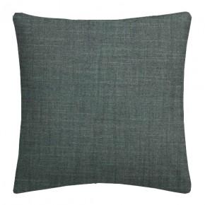 Prestigious Textiles Dalesway Settle Aquamarine Cushion Covers
