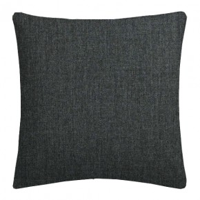 Prestigious Textiles Dalesway Settle Charcoal Cushion Covers