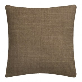 Prestigious Textiles Dalesway Settle Hazelnut Cushion Covers