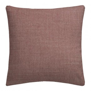 Prestigious Textiles Dalesway Settle Heather Cushion Covers