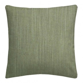 Prestigious Textiles Dalesway Settle Ivy Cushion Covers