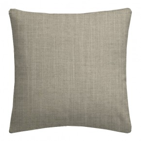 Prestigious Textiles Dalesway Settle Limestone Cushion Covers