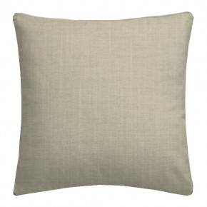 Prestigious Textiles Dalesway Settle Natural Cushion Covers