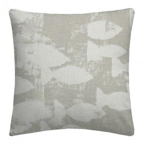 Prestigious Textiles Pickle Shoal Pebble Cushion Covers