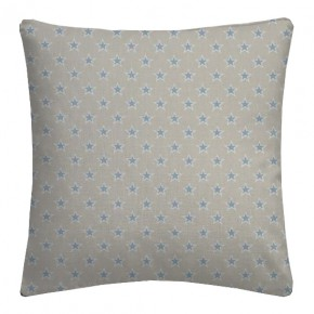 Clarke and Clarke Garden Party Shooting Stars Mineral Cushion Covers