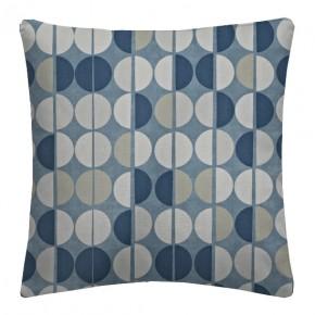 Prestigious Textiles SouthBank Shoreditch Denim Cushion Covers