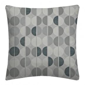 Prestigious Textiles SouthBank Shoreditch Pebble Cushion Covers