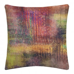 A Prestigious Textiles Decadence Signature Calypso Cushion Covers
