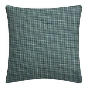 Prestigious Textiles Dalesway Skipton Aquamarine Cushion Covers