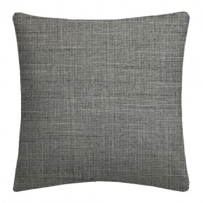 Prestigious Textiles Dalesway Skipton Charcoal Cushion Covers