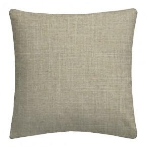 Prestigious Textiles Dalesway Skipton Hazelnut Cushion Covers
