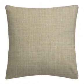 Prestigious Textiles Dalesway Skipton Natural Cushion Covers