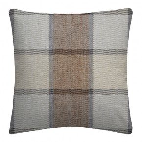 Prestigious Textiles Highlands Solway Bracken Cushion Covers