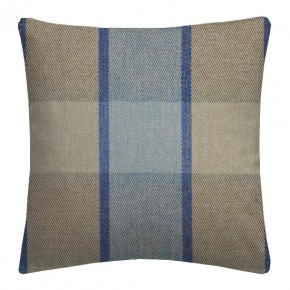 Prestigious Textiles Highlands Solway Loch Cushion Covers