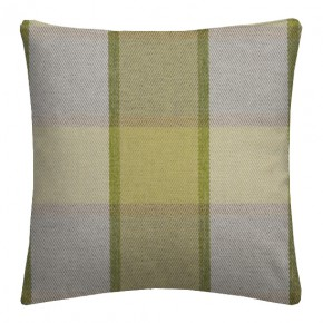 Prestigious Textiles Highlands Solway Moss Cushion Covers
