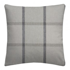Prestigious Textiles Highlands Solway Pebble Cushion Covers