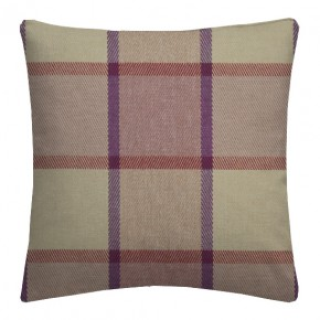 Prestigious Textiles Highlands Solway Thistle Cushion Covers