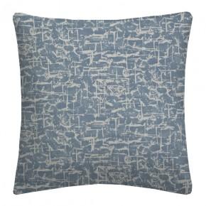 Prestigious Textiles SouthBank Spitalfields Denim Cushion Covers