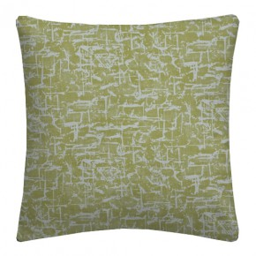 Prestigious Textiles SouthBank Spitalfields Fennel Cushion Covers