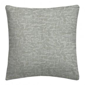 Prestigious Textiles SouthBank Spitalfields Linen Cushion Covers