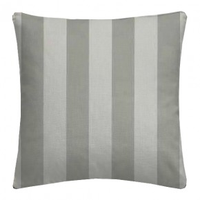 Clarke and Clarke Chateau St James Stripe Linen Cushion Covers