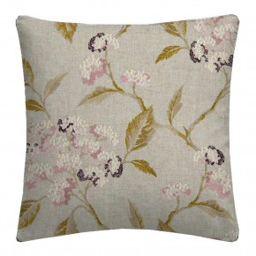 Avebury Summerby Damson Cushion Covers