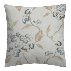 Avebury Summerby Denim Cushion Covers