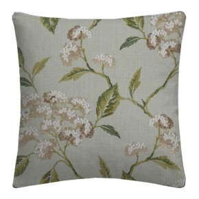 Avebury Summerby Duckegg Cushion Covers