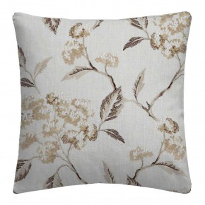 Avebury Summerby Natural Cushion Covers
