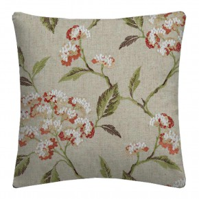 Avebury Summerby Spice Cushion Covers