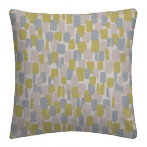 Clarke and Clarke La Vie Sundowner Mineral Cushion Covers