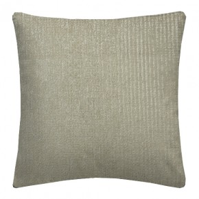 Prestigious Textiles Perception Surface Linen Cushion Covers