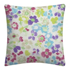 Prestigious Textiles Pickle Sweet Pea Vintage Cushion Covers