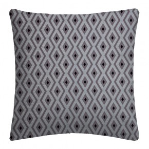 Prestigious Textiles Metro Switch Anthracite Cushion Covers
