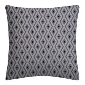 Prestigious Textiles Metro Switch Anthracite Cushion Covers